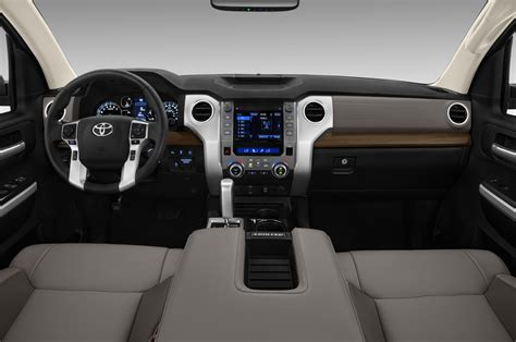 toyota tundra deals prices incentives leases