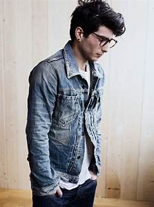 Casual indie mens fashion outfits style 19 - Fashion Best