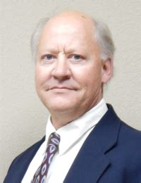 bankruptcy attorney paul  temanson minot lawyer