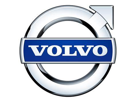 volvo cars logo logok