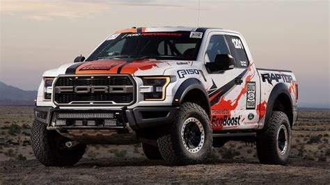 Ford Truck Wallpaper by Ford Trucks Wallpapers Wallpaper Cave