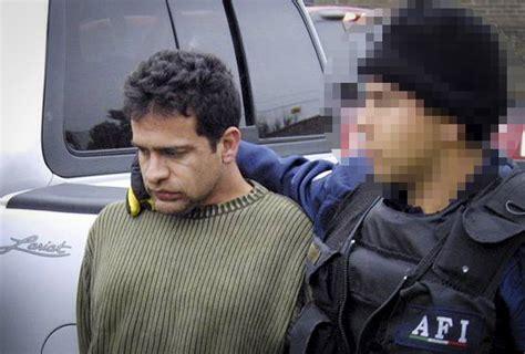 ¿Quién es Israel Vallarta y por qué su caso fue exhibido ...