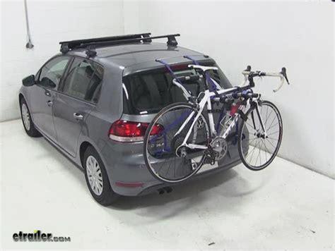 vw bike rack volkswagen golf bike rack 2017 ototrends net