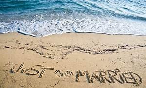 loren39s world loren39s world latest beauty trends With honeymoon destinations on a budget