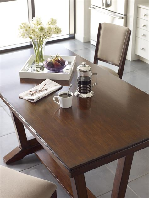 Kincaid Furniture Elise Seven Piece Counter Height Dining