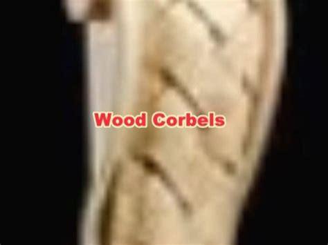 corbels definition crossword dictionary