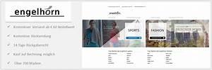 Designermöbel Günstig Online Kaufen : engelhorn online g nstig kaufen ~ Buech-reservation.com Haus und Dekorationen