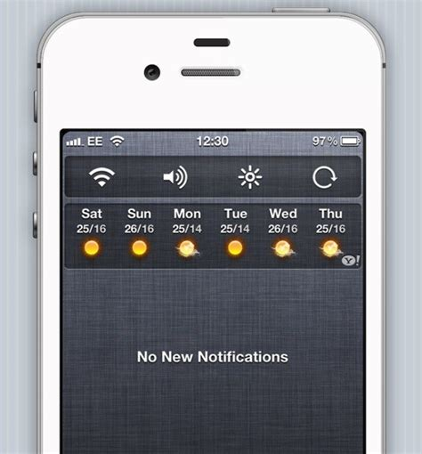 mobile cydia 25 best cydia apps for ios 6