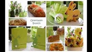 Ideen Zu Ostern : deko ideen ostern youtube ~ A.2002-acura-tl-radio.info Haus und Dekorationen