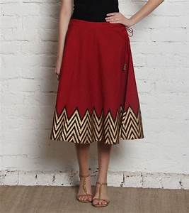 8 best images about COTTON SKIRT TOP on Pinterest   Cotton fabric Jewellery and Cotton skirt