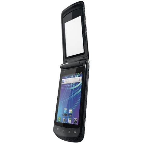 flip android phone affordable motorola motosmart flip android phone announced