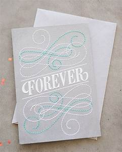 find the perfect wedding cards with hallmark at walgreens With wedding cards by hallmark