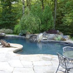 aquascapes of ct aqua scapes llc pool tub service bethel ct yelp