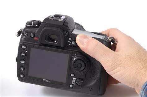 compact cameras   scrapbooking