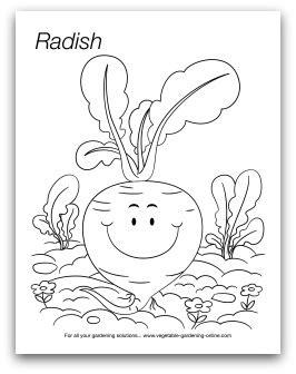 preschool art activities  printable learning activities
