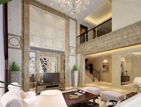 duplex home interior photos معماری داخلی خانه های دوبلکس مدرن و لوکس