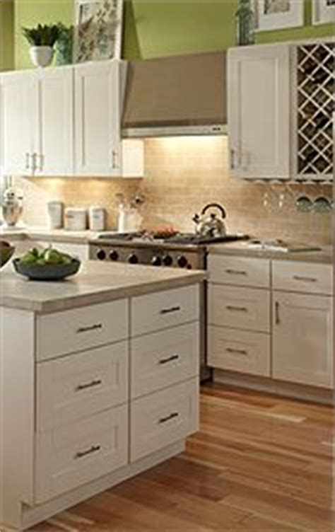 cabinets to go malibu white home kitchen dining pantry on pinterest dining tables