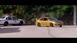 Fast  U0026 Furious Heist Civic Specs