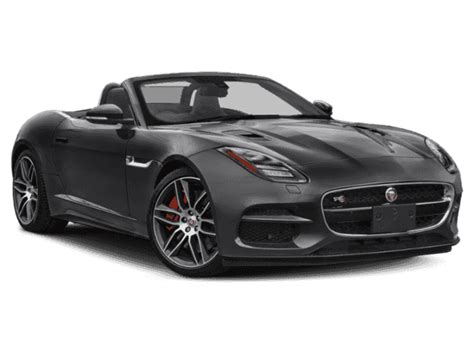 2020 Jaguar F Type Lease 2020 jaguar f type convertible auto p340 lease 939 mo 0