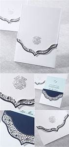 15 best laser cut wedding invitations images on pinterest for Laser cut wedding invitations houston
