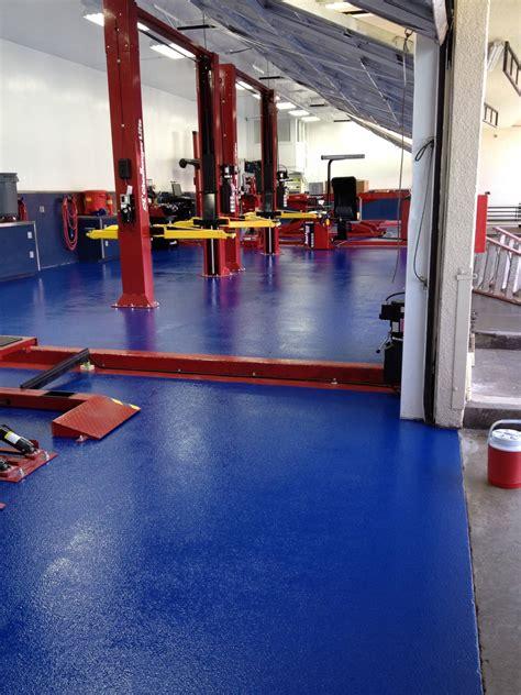 epoxy flooring ventura epoxy floor coatings garage floor metallics quartz ventura santa barbara