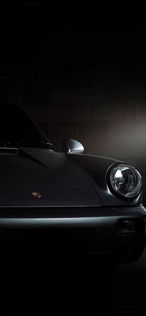 porsche wallpapers  iphone  ioswall