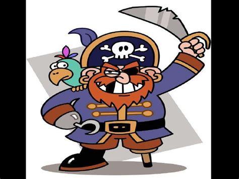 Barco Pirata Wow by Piratas Imagenes De Piratass Dibujos De Piratas Fotos Piratas