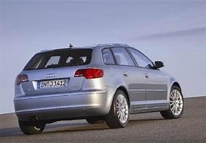 Longueur Audi A3 : fiche technique audi a3 s3 tfsi attraction ann e 2007 fiche technique n 110380 ~ Medecine-chirurgie-esthetiques.com Avis de Voitures