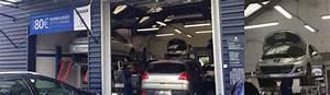 Garage Renault Paris : garage opel dieppe garage paris dieppe nos services alltagsklassiker at renault alpine v6 gt ~ Gottalentnigeria.com Avis de Voitures