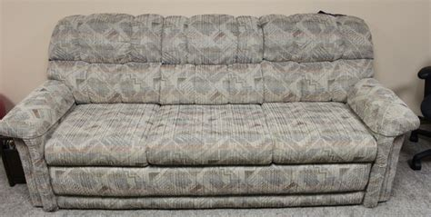 lazy boy sleeper sofa sale queen lazy boy quot sleeper sofa quot ptci classifieds
