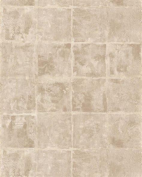 Badezimmer Fliesen Und Tapete by Kitchen Bathroom Tiles Wallpaper Hb24164 Ebay