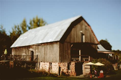 Stillwater Boat Club Menu by April And Nick At The Enchanted Barn Studio Fleurette