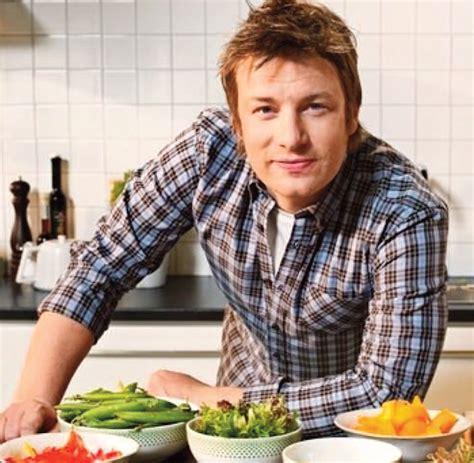 chaine de cuisine altice media lance une chaîne de cuisine internationale