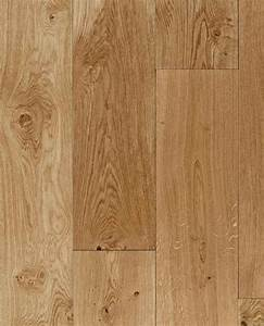 17 best images about textures on pinterest plan de With vernis parquet