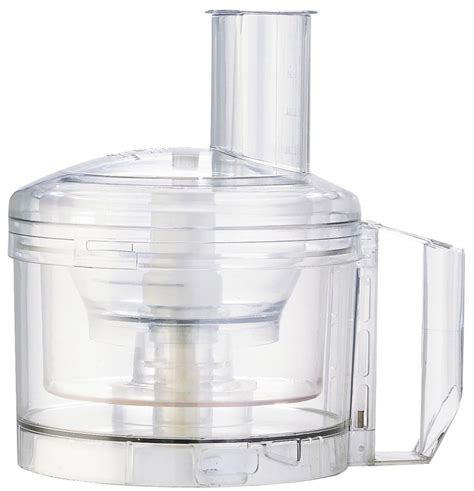 cuisine chauffant magimix magimix cuve couvercle seuls cristal pour robots