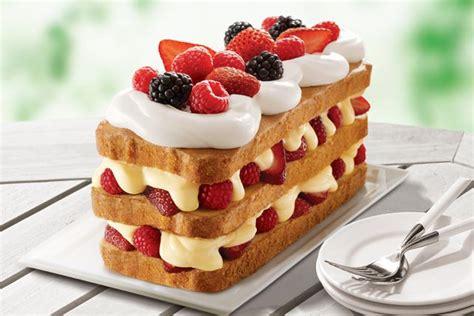 desserts recipes with pictures dessert recipes kraft recipes