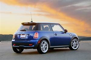 Mini Cooper S 2008 : 2008 mini cooper information and photos zombiedrive ~ Medecine-chirurgie-esthetiques.com Avis de Voitures