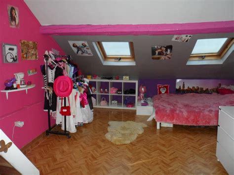d馗oration chambre fille décoration chambre fille 11 ans