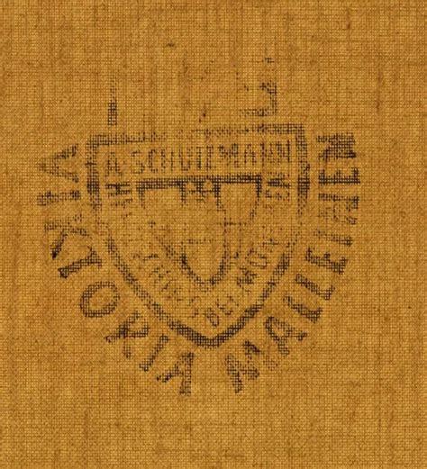 primitive oil  canvas painting  apollo  daphne