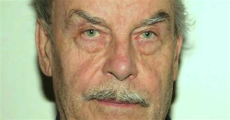 Josef Fritzl Now: Father's Crimes Inspired 'Girl in the ...