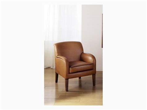 Antique Style Armchairs, For Luxury Restaurant Dining Room