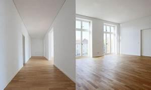 Wand Glatt Spachteln : stunning wand glatt verputzen contemporary ~ Lizthompson.info Haus und Dekorationen