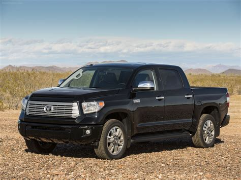 Tundra Diesel 2014 by Toyota Tundra 2014 Car Photo 35 Of 76 Diesel Station