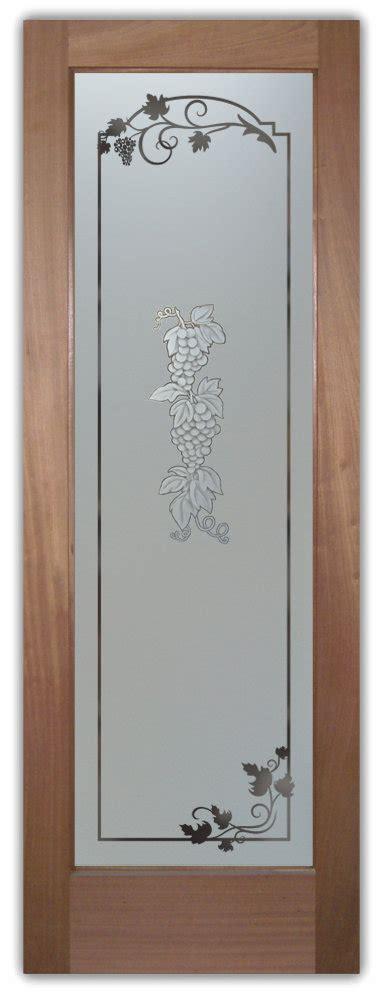 frosted glass pantry door frosted glass pantry doors sans soucie glass