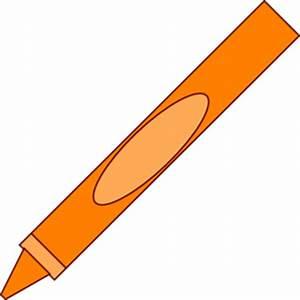 gcse english language creative writing titles help with mastering chemistry homework 1984 essay help