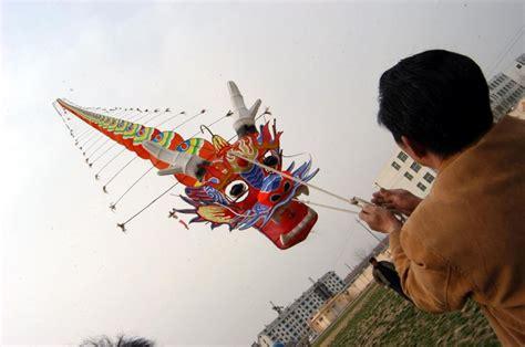cours de cuisine asiatique cerfs volants chinois chine informations
