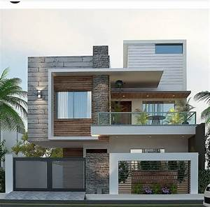 Pin By Laasya Naga Gowda On Elevation Designs In 2020