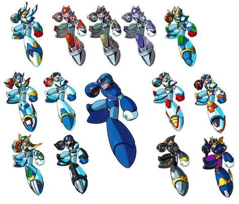 Cuper Games Cdigoscheats E Truques Megaman X5