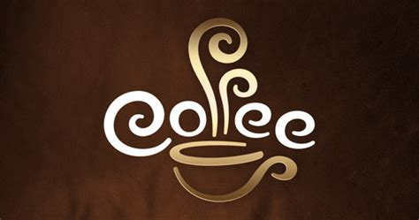There are 5758 coffee cup logo for sale on etsy, and. Best of the Web: Logo Inspirations - PremiumCoding