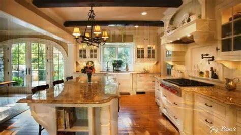 houzz kitchen island lighting 100 magnificent kitchen island lighting ideas pictures